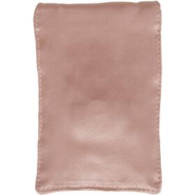 Eagle Creek Silk Undercover Tasca nascosta per reggiseno Donna, rosa